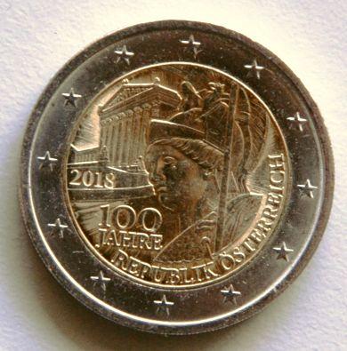 Euro Wien Geschichte Wiki