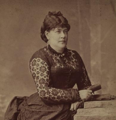 Marie Wilt – Wien Geschichte Wiki
