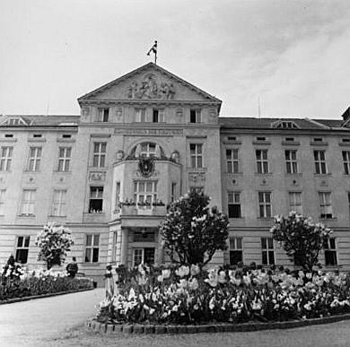 Krankenhaus Lainz Wien Geschichte Wiki
