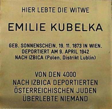 Dateisdg 1010 Babenbergerstraße 9jpg Wien Geschichte Wiki