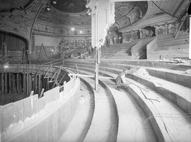 Apollo Filmtheater