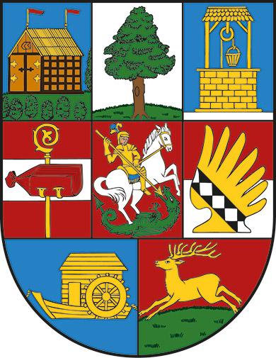 Donaustadt Wien Geschichte Wiki